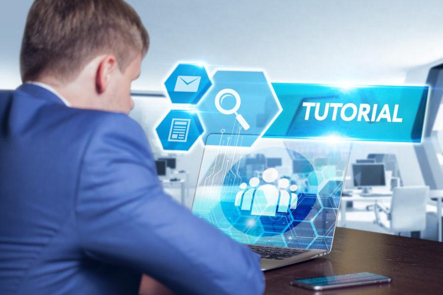 優秀なUiPathアカデミーのトレーニングプログラム動画