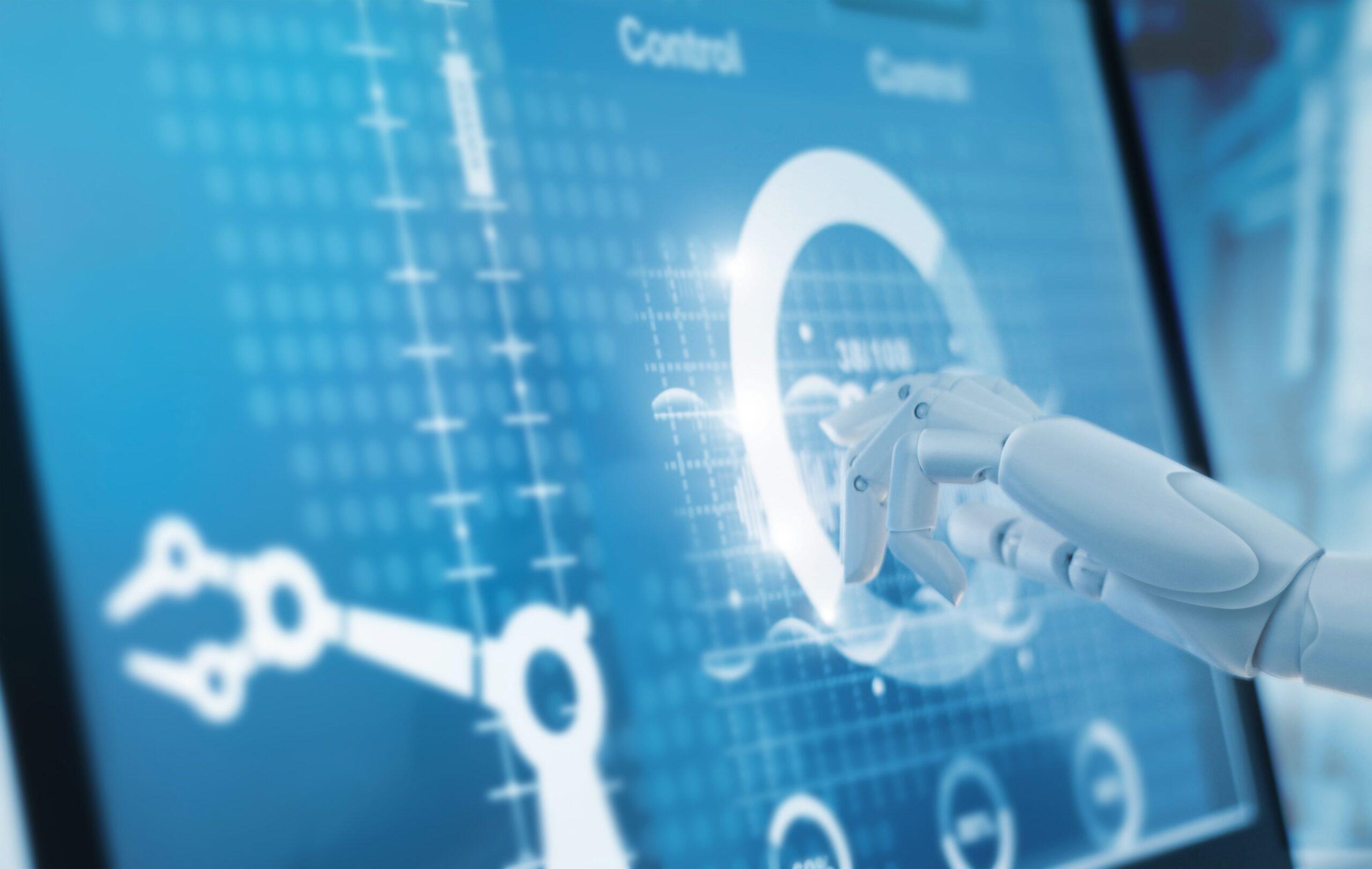 Automation Hubの便利な機能