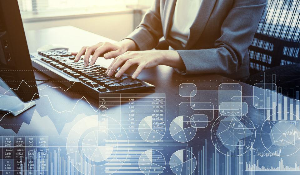 RPAを全社導入するメリットと成功に導くためのポイント