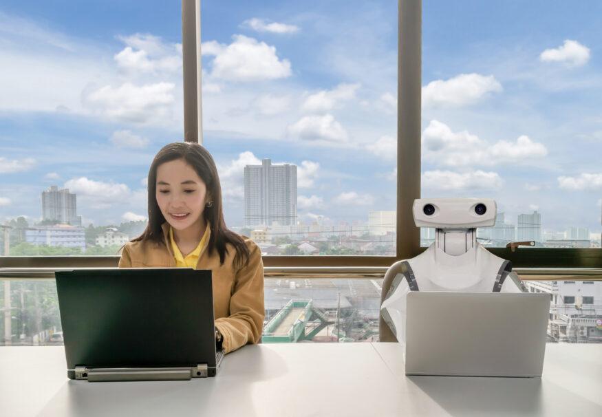 UiPath Robotsの導入手順と使い方