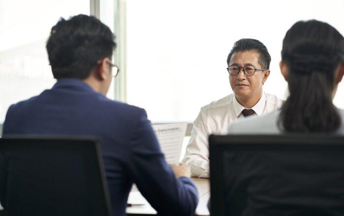 RPAは人事の仕事にも活用可能