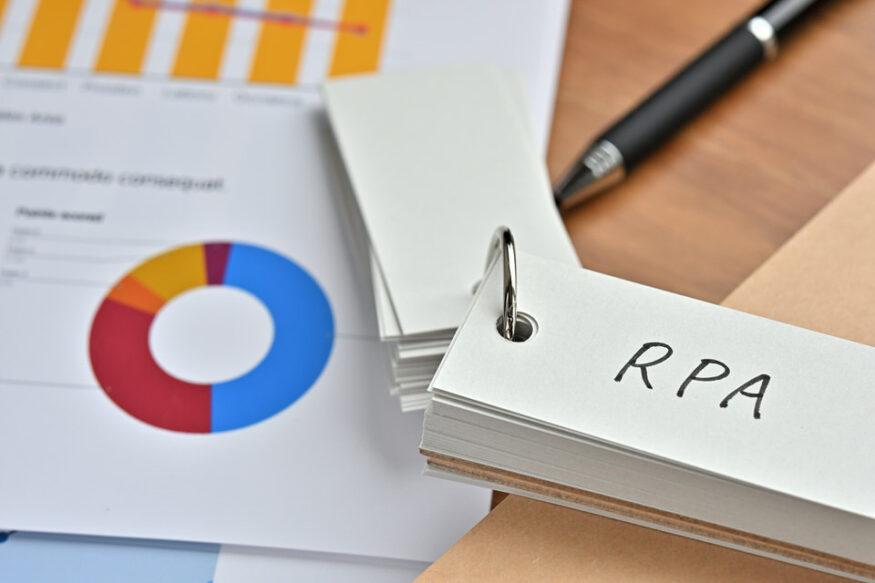 RPA導入の必要性