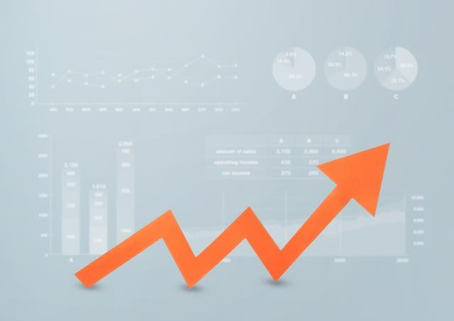 変化への対応、パフォーマンスの最適化、 コスト削減