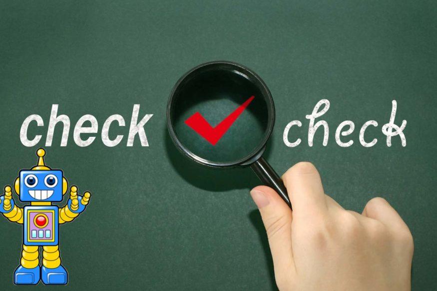 【RPA導入で注意すべき3つのポイント】ツール選定・対象業務・費用