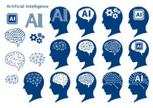 AI 機械学習
