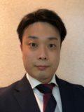 マクニカネットワークス株式会社 第4営業統括部 第1営業部 第2課 松本 悟志 氏