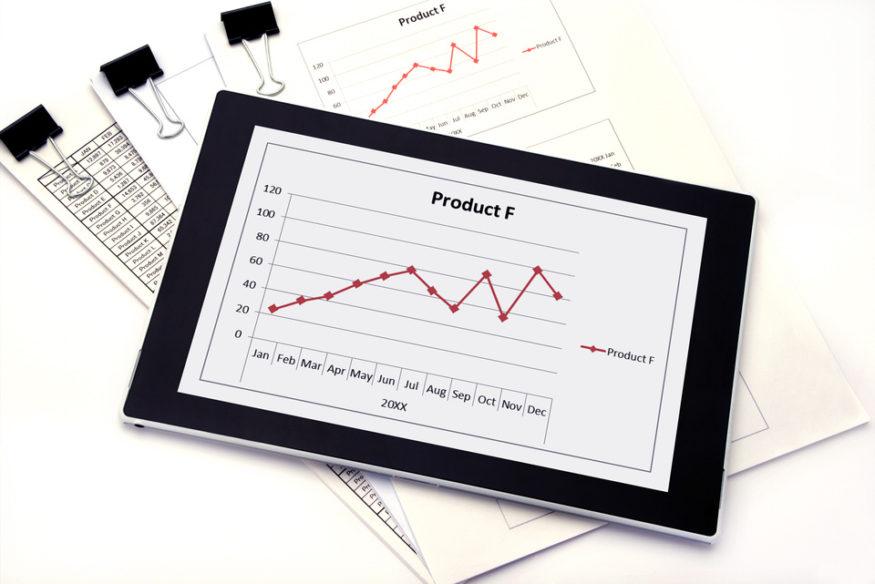 RPAとAIの組み合わせで幅広い業務を自動化できる