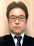 株式会社協和エクシオ 福井賢一 氏