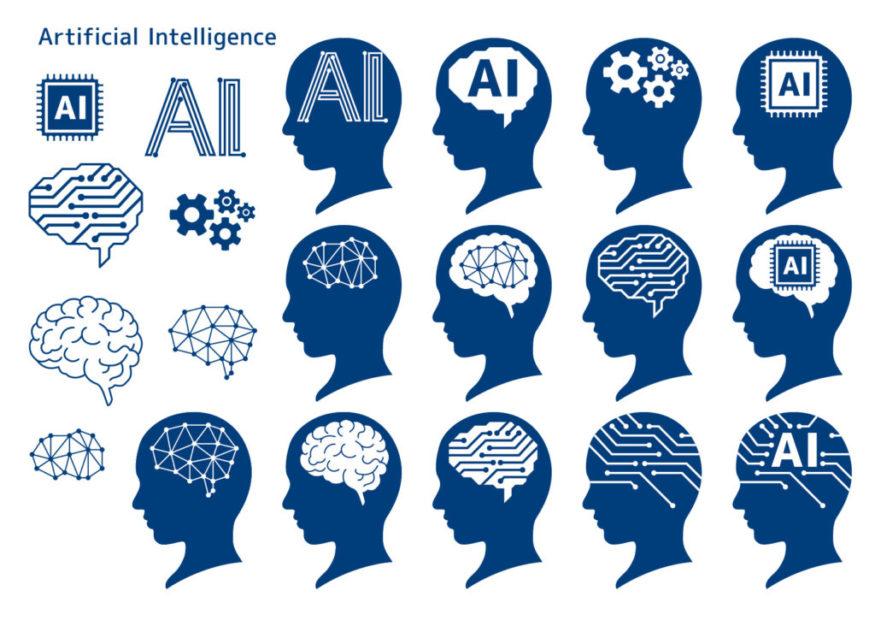 【AIで何ができるか】機械学習の事例>会員の解約・退会を事前に防止