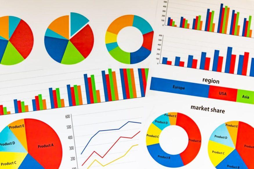 離反防止策の策定には、まずデータの収集/原因分析が必須