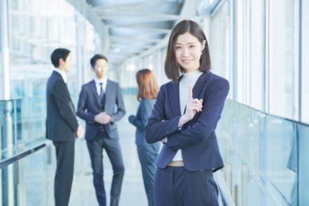 【ポイント1】業務に精通したメンバーとリーダーをアサインする