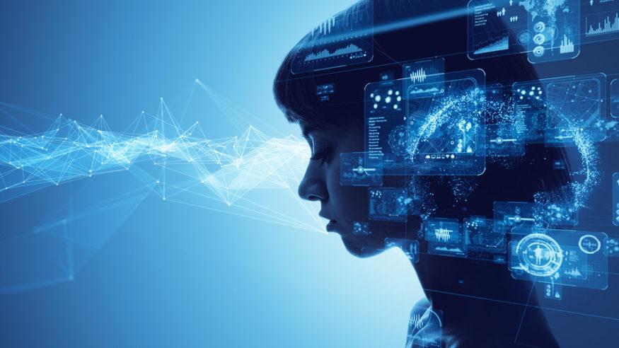 【幅広い業務を自動化を実現】RPAとAIを組み合わせてできること