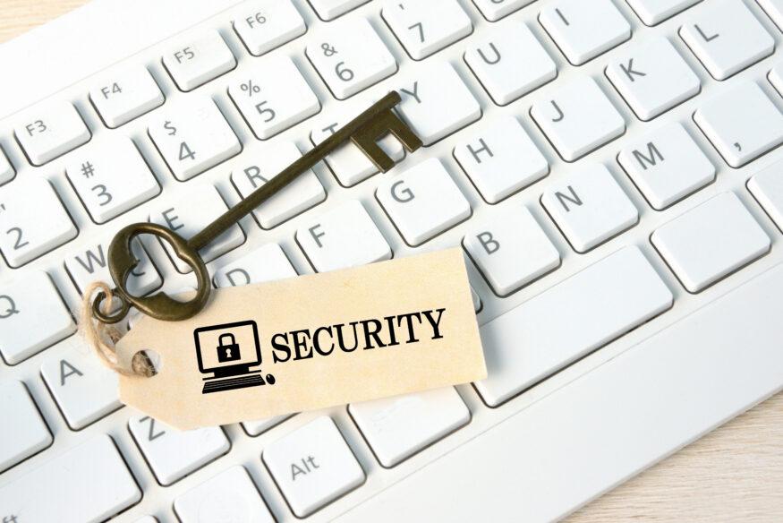 RPAを安全に運用するための方法