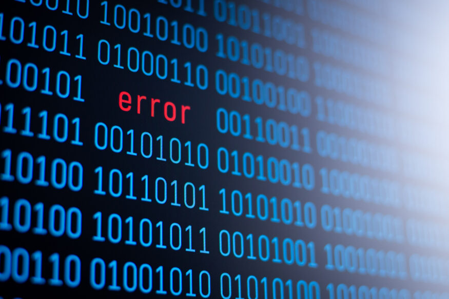 RPA運用におけるセキュリティ対策の重要性