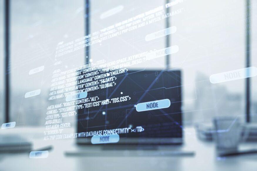 SAPとRPAの連携効果