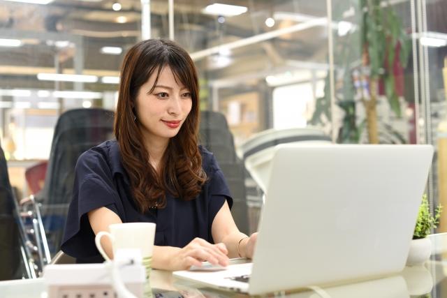 間接業務における、作業標準化の為の業務フロー作成は必要?