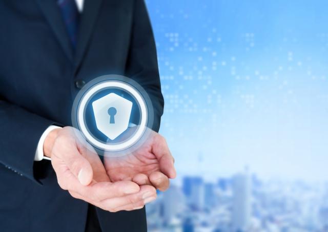 中小企業における情報セキュリティ対策で失敗しないためのコツ