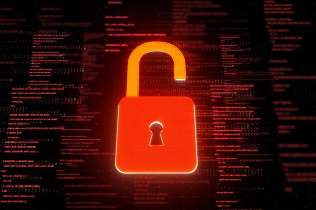 情報セキュリティの対策の種類にはどんなものがある?それぞれの対策について詳しく解説