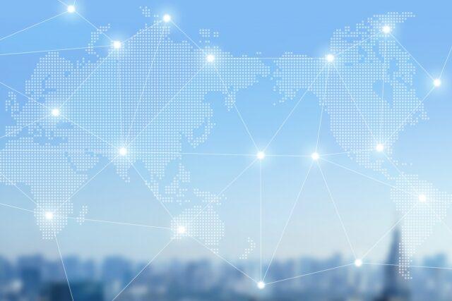SD-WANの革新性とは。 SDNとの違いやを導入時のポイントを解説