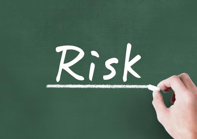 SASEを導入するリスク