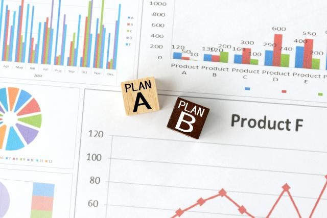 中小企業におすすめのクラウドERP7選を比較