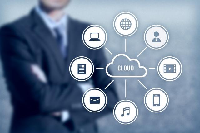 クラウドERPとは?導入メリットや選び方、サービスなどを徹底解説