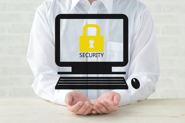 社内で情報セキュリティ教育を実施するための5つのステップ、失敗しないポイントを解説